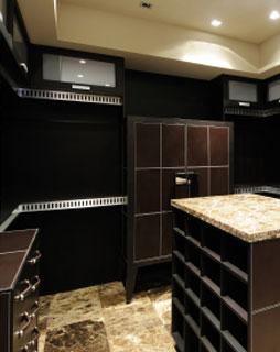 closet-systems