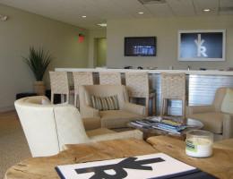 Harborage-Club-Sales-Office-1