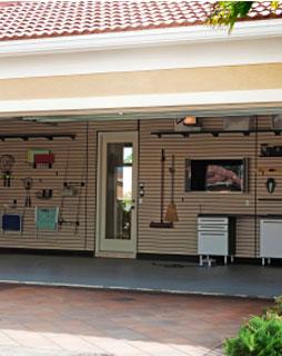 garage-systems